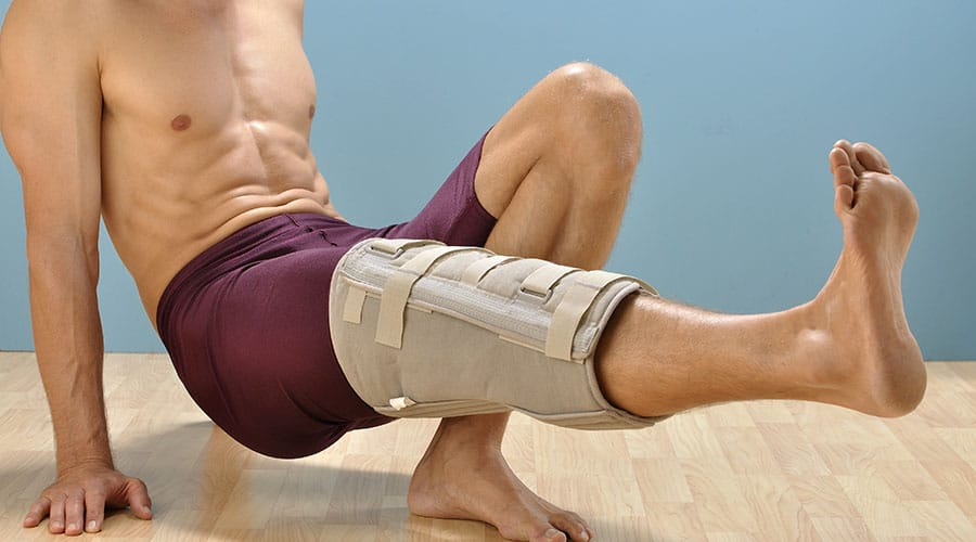 Kegel Exercises After Prostate Surgery Called Into Question