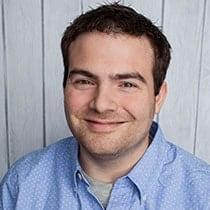 Matt Baglia