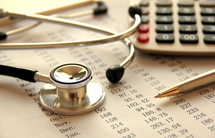 Patient Safety and Hospital Cost-Cutting
