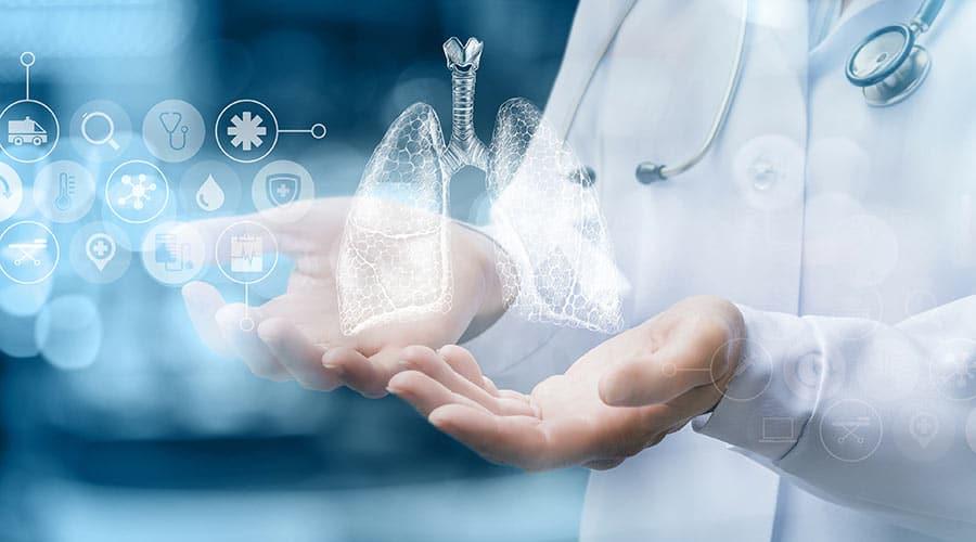 Respiratory Care Market