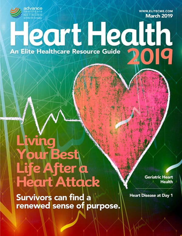 Heart Health 2019
