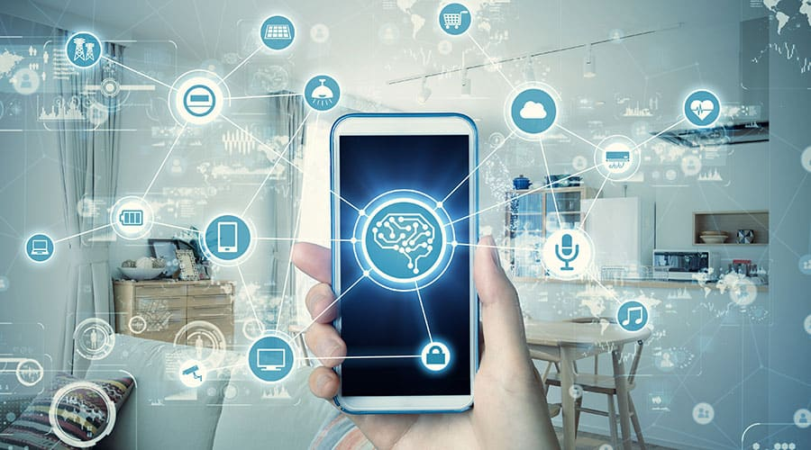 Healthcare Technology Transformation
