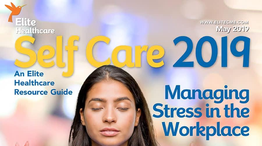Self Care 2019