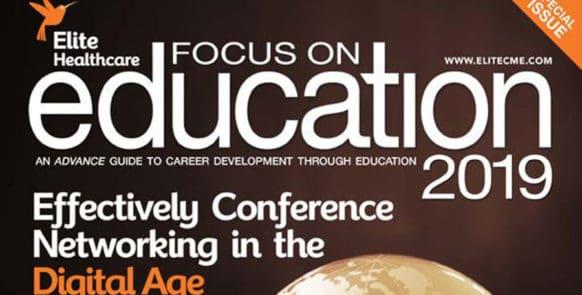 Focus on Education 2019