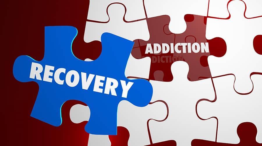 American Addiction Centers