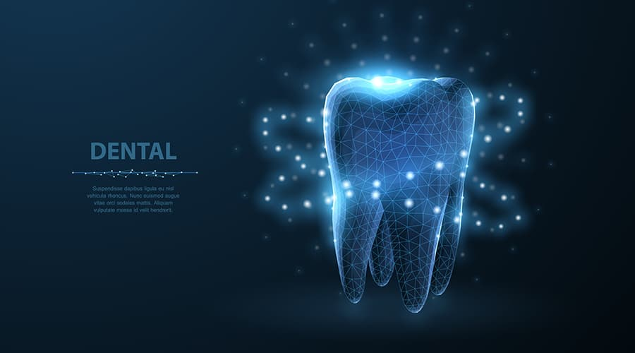 2021 Code on Dental Procedures and Nomenclature