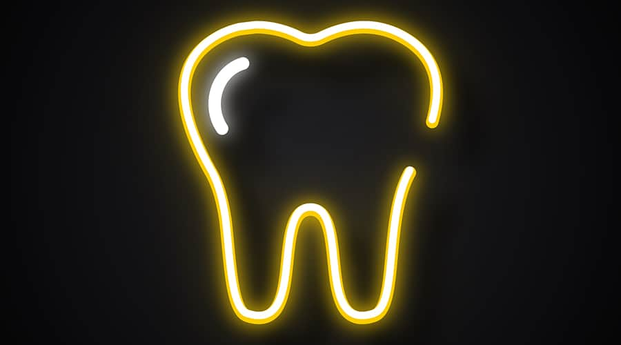 mercury in dental fillings