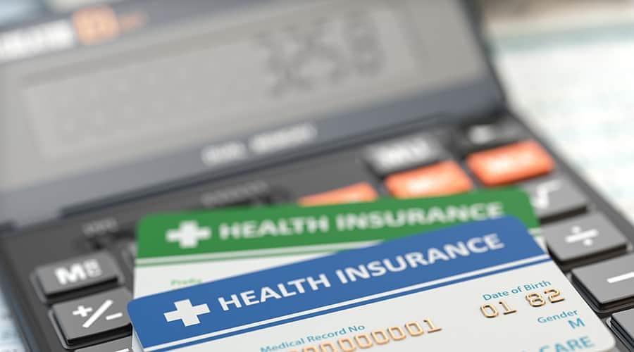 Patient Driven Payment Model