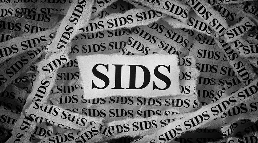 SIDS Risk