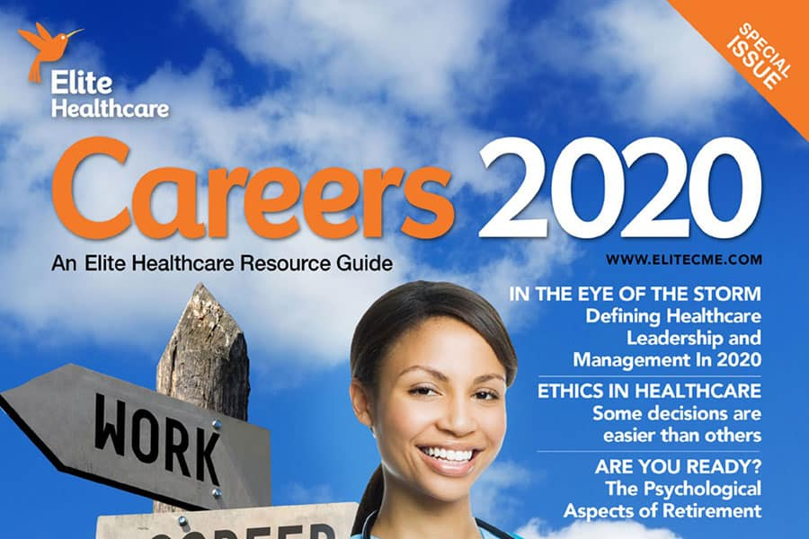 Careers 2020 featured image