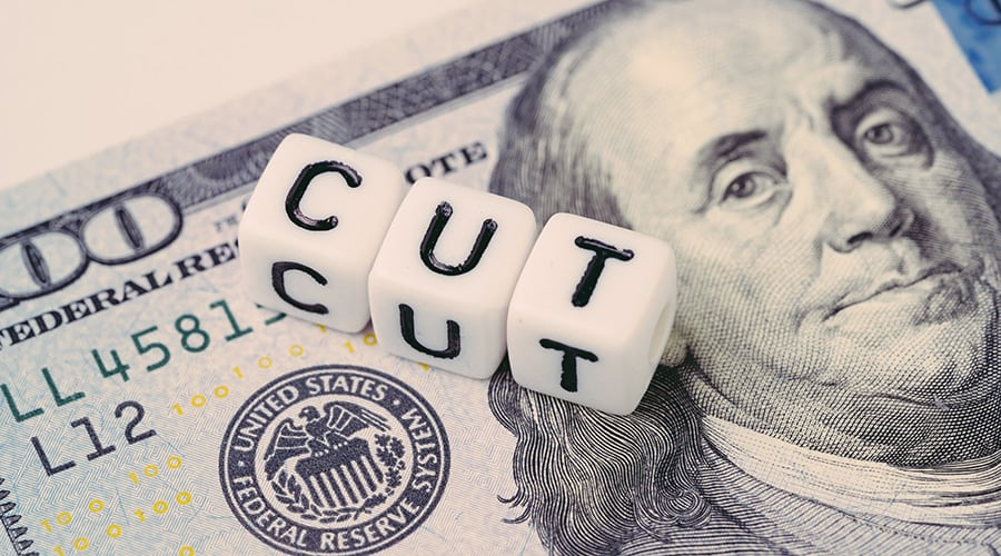 Payment Cuts to CMS