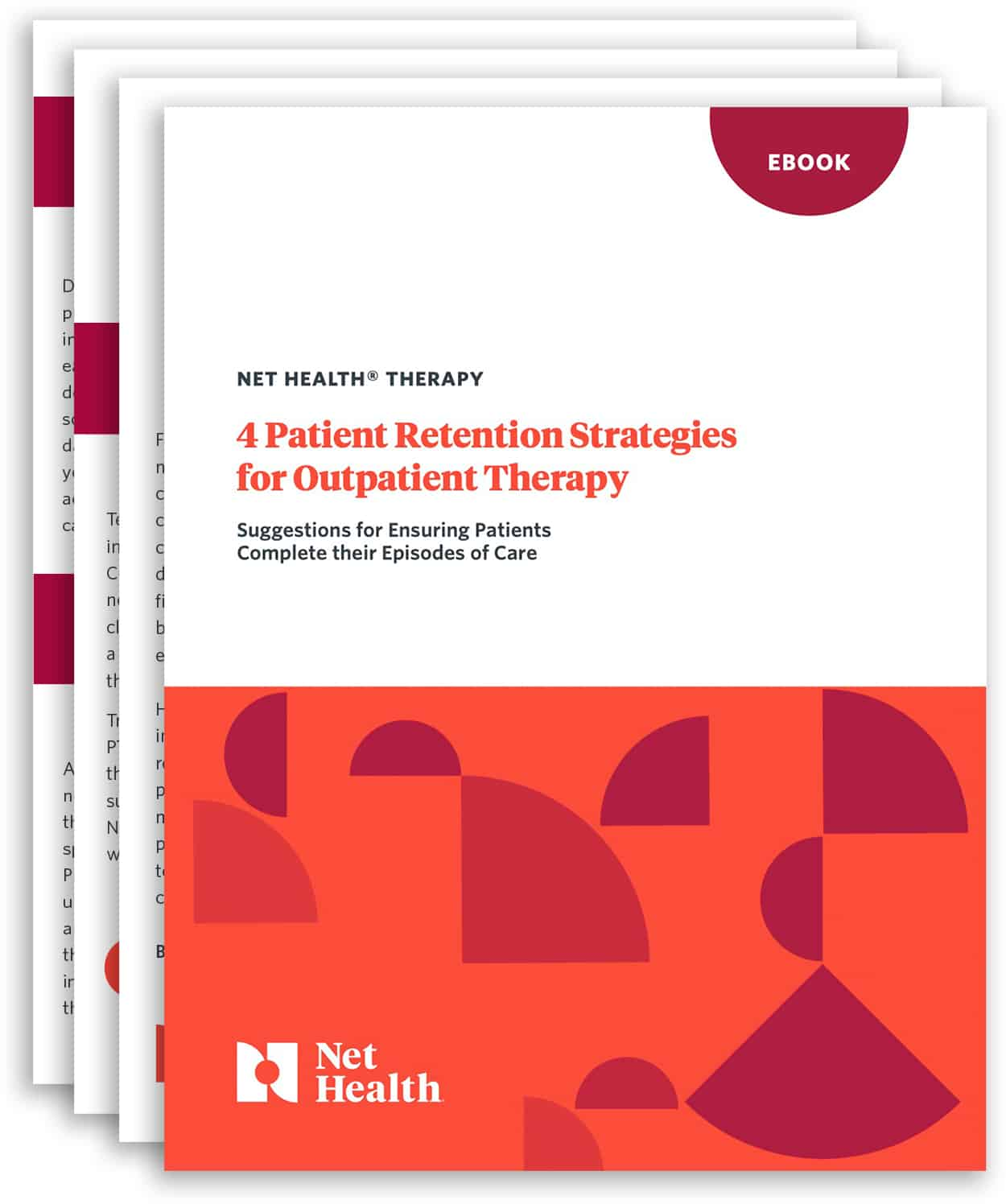 4 Patient Retention Strategies for Outpatient Therapy