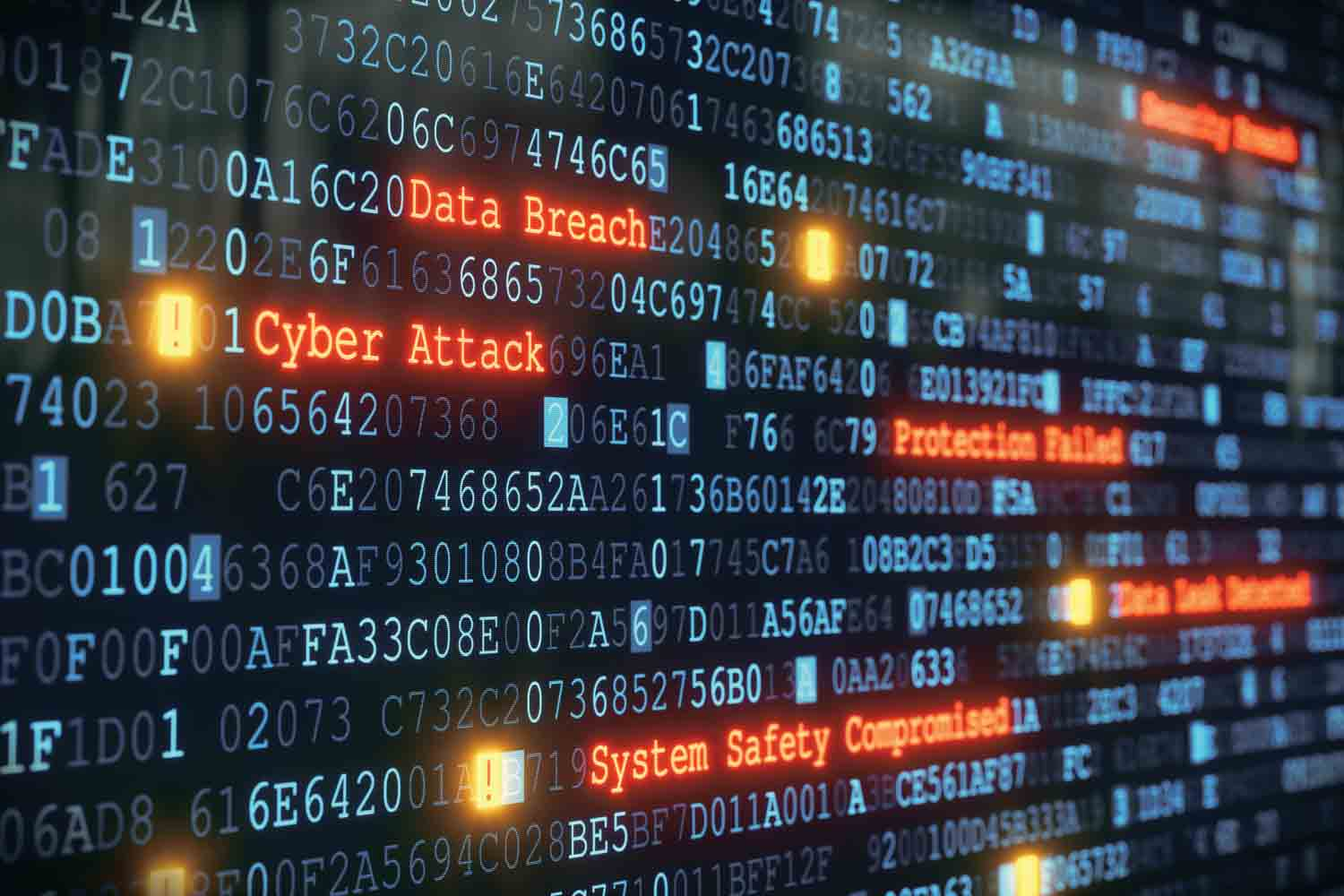 A Cure for Healthcare's Cyber Breach Epidemic - Elite Learning