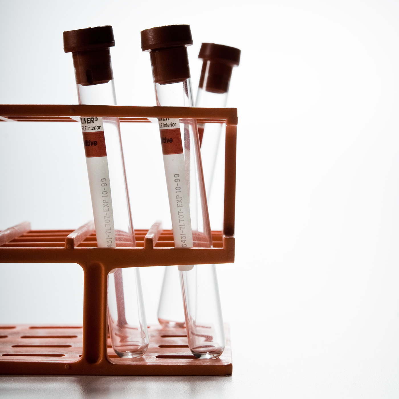 Toxicology Tests and Autopsies - Elite Learning
